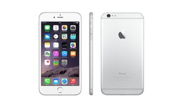 iPhone 6 Plus 64G Silver