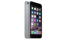 Điện thoại iPhone 6S Space Gray 64GB