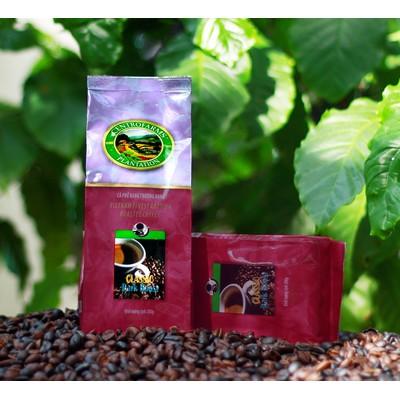 Cà phê Centrofarms Classic 200g x 4 gói