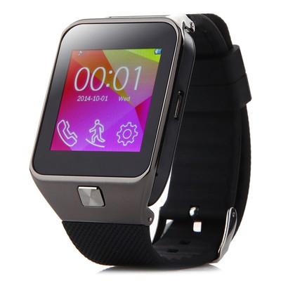 Đồng hồ điện thoại thông minh cao cấp ZGPAX S29