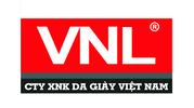 Da Giày Việt Nam (VNL)