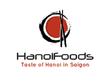 HanoiFoods