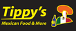 Tippy's Mexican Food