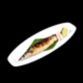 C20. SANMA-NO-SHIO-YAKI