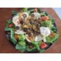 Salad kiểu Mexico