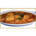 Chicken curry (home style)