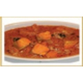 Fish Curry (Home Style)