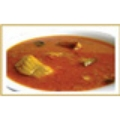 Andhra Fish Curry
