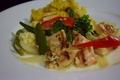 24 Bữa tối với thịt gà