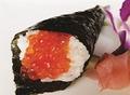 P9. Trứng cá hồi