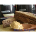 54 Protein Peanut Buuter Sandwich