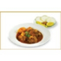 Mutton Curry (home style)