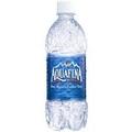 Nước suối