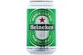 Bia Heniken ( 330ml )