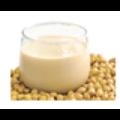 Sữa đậu nành BMV