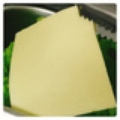 Ex 6. Low fat Slice Cheese