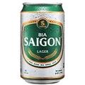 Sài Gòn lon