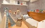 15 kiểu phòng ngủ cho trẻ cực vui nhộn và sáng tạo này sẽ truyền cảm hứng cho bạn