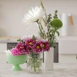 3 cách cắm hoa vừa đơn giản lại vừa đẹp khiến ai cũng phải xuýt xoa