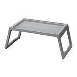 KLIPSK - bàn ăn trên giường/Bed tray