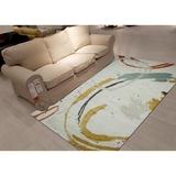 Thảm trải sàn UMRI_56203068 kích thước 160x230 (cm)