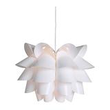 KNAPPA - Đèn thả trần /Pendant lamp