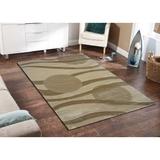 Thảm trải sàn Dulux 0003 kích thước 80x180 (cm)