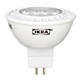 LEDARE- Bóng đèn LED GU 5.3 MR16/LED bulb