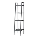 LERBERG- Kệ 4 tầng/Shelf unit