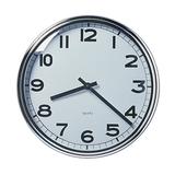 PUGG - Đồng hồ treo tường/Wall clock