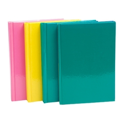 Notebook A5 60 trang UBL SP0020