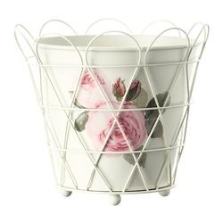 ROSÉPEPPAR - Chậu hoa/Plant pot