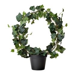 FEJKA - Cây giả/Artificial potted plant, Fig