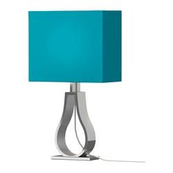 KLABB - Đèn bàn /Table lamp