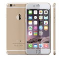 iPhone 6 Plus 128G Gold