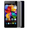 Điện thoại FPT S585 màu xám