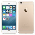 Apple iPhone 6 64G Gold