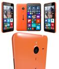 Hình ảnh: Lumia 640XL BR_Orange