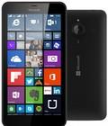 Hình ảnh: Lumia 640XL Black